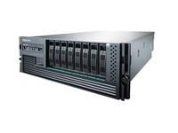 浪潮 英信SP3200D(Itanium 2 1.6GHz/4GB/3*73GB)