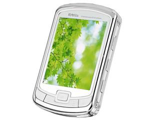 蓝魔RM600PE(2GB)