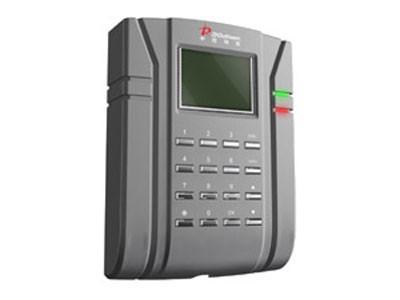中控 SC203射频卡门禁考勤机u盘下载TCPIP局域网通讯