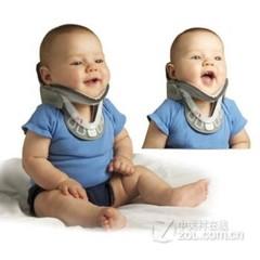 美国爱斯本儿童斜颈颈托 PD2样品