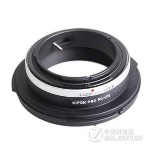 KIPON PRO FD-F3