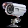 联泽免布线 USB智能监控摄像录像一体机