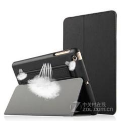 久宇苹果 -爵士黑 iPad mini3