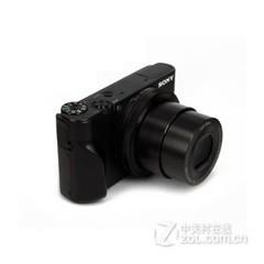 索顺索尼相机黑卡RX100/RX100II m2 RX100 M3 M4专用