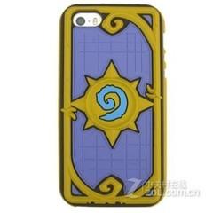 炉石传说苹果 iPhone 6 保护壳/硅胶套
