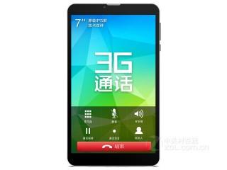 台电X70 3G