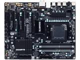 技嘉990XA-UD3-R5