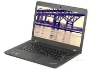ThinkPad 翼450(20DCA06LCD)