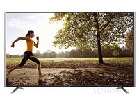 TCLD55A620U液晶电视(55英寸 4核 4K 安卓) 天猫2599元