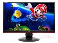 AOC G2460PF/BR 24英寸FreeSync同步技术 144Hz/1ms游戏显示器