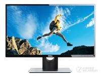 Dell/戴尔SE2416H 23.8英寸IPS屏液晶电脑显示器
