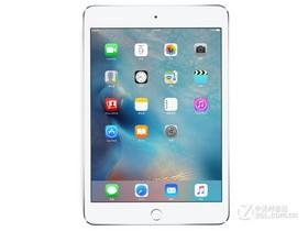 苹果 iPad mini 4(128GB/WiFi版)