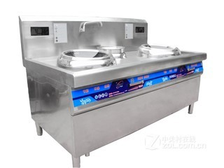 凯丰恒业商用电磁炉