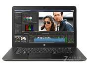 售前咨询:15652302212 HP ZBook 15U G2(M3G72PA)