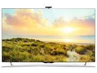 乐视(le)超4 X55 Curved液晶电视(55英寸 4K 曲面) 天猫4259元