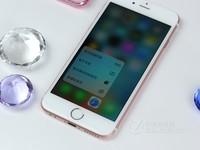 苹果iPhone6S和小米4哪个好 苹果iPhone6S和小米4对比评测 买哪个|对比