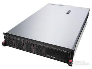 ThinkServer RD450 S2603v3 R110i