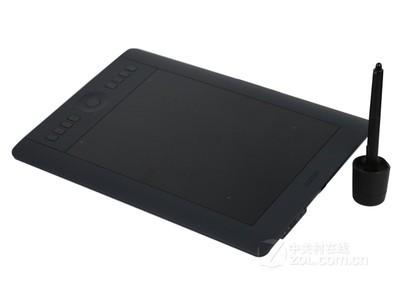 和冠(Wacom) PTH-651/K0-F Intuos Pro PTM 手写板、数位板1999元!