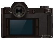 徕卡 SL套机(50mm)