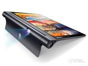 联想 YOGA Tablet 3 10 pro