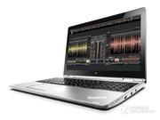 ThinkPad S5 Yoga(20DQA00KCD)