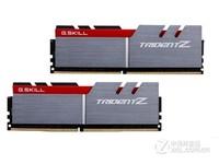 芝奇Trident Z 16GB DDR4 3000云南1392