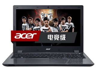 Acer T5000