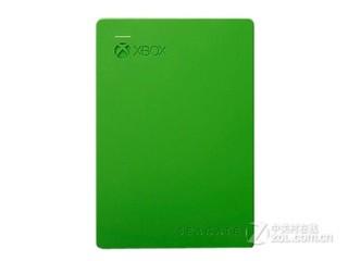 希捷X-Box游戏硬盘 2TB(STEA2000403)