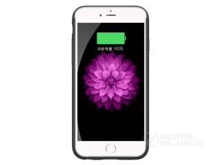 酷壳苹果iPhone6/6S 16GB扩容充电版(炫彩款)