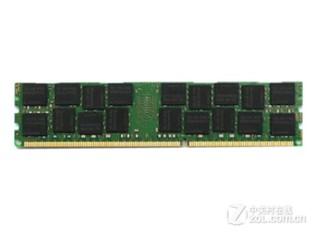 三星HP专用 REG 8GB DDR3 1333 10600R 2R*4