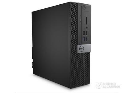 戴尔 OptiPlex 5040系列 超小型机箱(CAD009OPTI5040SFF150)