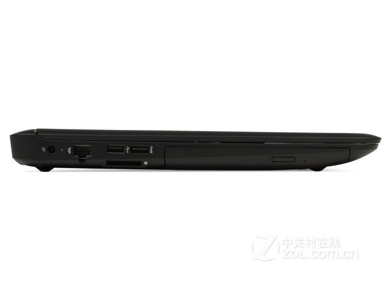 惠普PAVILION Gaming NB 15-ak030TX(T0Z10PA)
