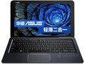 华硕T3 Chi PRO(M 5Y71/8GB/128GB)