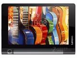 联想YOGA平板3 8英寸(1GB/WiFi版)