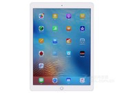 苹果 12.9英寸iPad Pro(32GB/WiFi版)