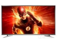 酷开(coocaa)55A2液晶电视(55英寸 4K) 国美官方旗舰店4399元