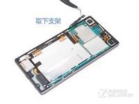 索尼Xperia Z5(双4G)专业拆机4