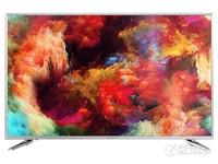 创维65Q6A电视(4K) 国美官方旗舰店10499元
