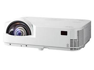 NEC M303HS+