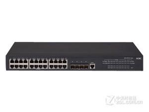 H3C LS-5130-28S-SI