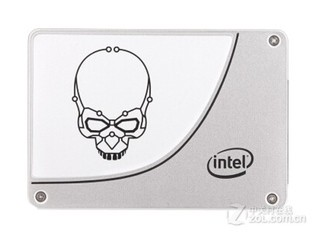 Intel 730(480GB)