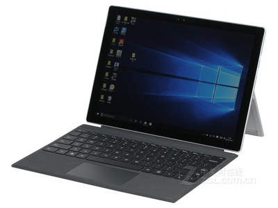 微软 Surface Pro 4(i7/16GB/256GB/*版)