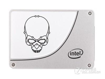 Intel 730系列(480GB)