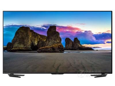 夏普LCD-80X7000A
