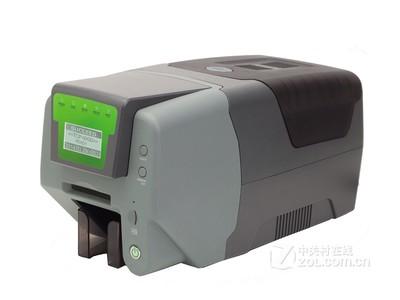斯科德 TCP9X00