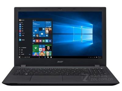 Acer EX2511G-72Z2