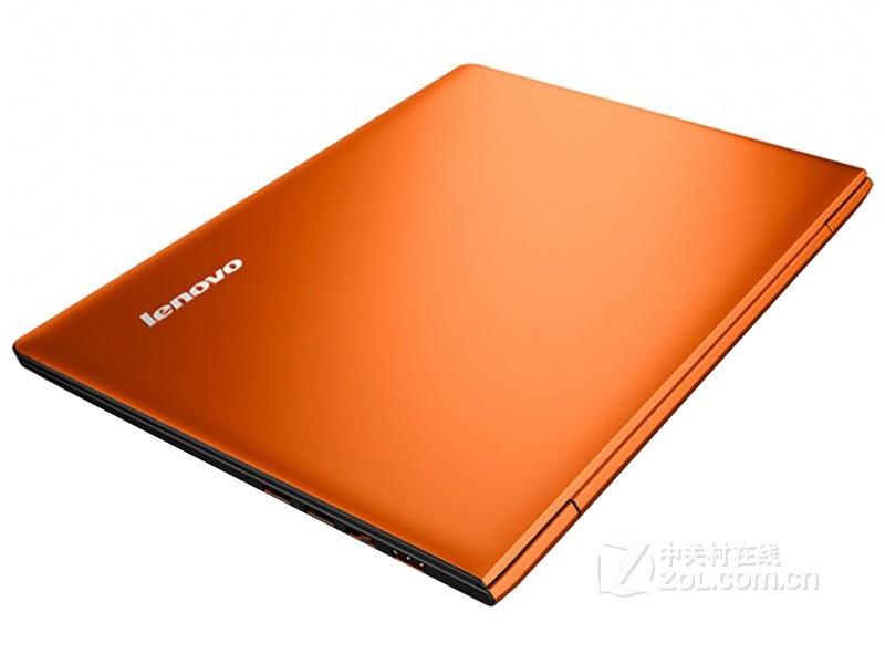 联想Ideapad 500S-14-IFI(4GB/8GB+500GB/2G独显)