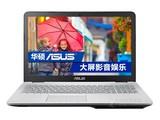 华硕N551VW6700(8GB/1TB/4G独显)