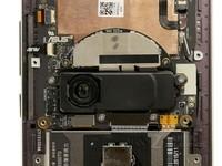 华硕鹰眼ZenFone Zoom(ZX551ML/2.3GHz/双4G)专业拆机7