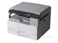 理光复印机2014AD烟台代理商促销4850元
